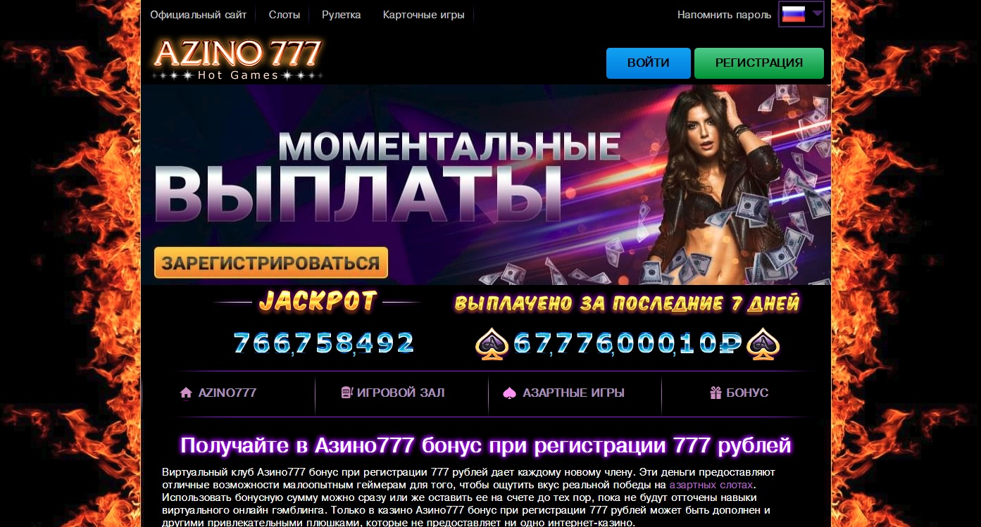 Статьи mtt poker ranges