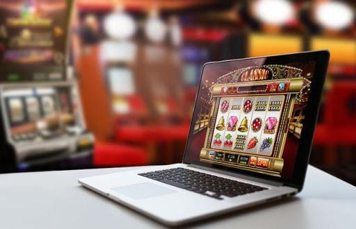 Лучшие игровые автоматы на деньги онлайн