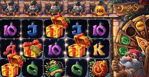 Фараон: казино на реальные деньги